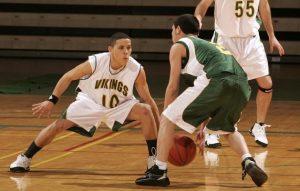 basketball-defense-stance-629x401
