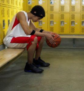 sadbasketball_zps8755367c
