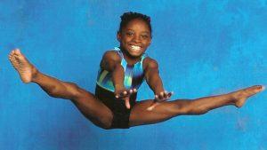 simone-biles_gymnastics-portrait_split