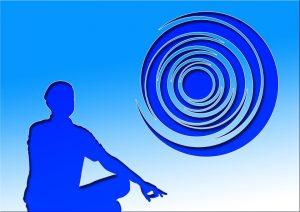 meditation-278792_960_720