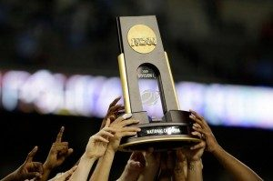 ncaa-basketball-championship-trophy