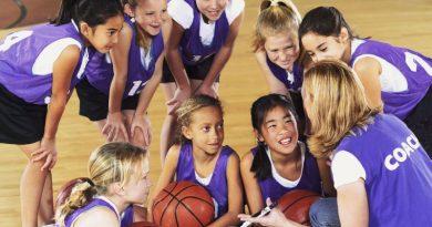 antrenör ya da sporcu velisi olan herkesin mutlaka izlemesi gereken video