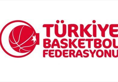 Basketbol Altyapı 2018-2019 Sezonu