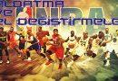 NBA'den Müthiş Aldatma ve El Değiştirme (Crossover) Hareketleri